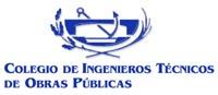 Colegio de Ingenieros Técnicos de Obras Públicas