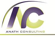 Anath Consulting
