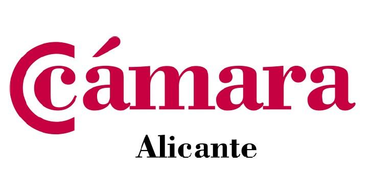 Cámara Alicante